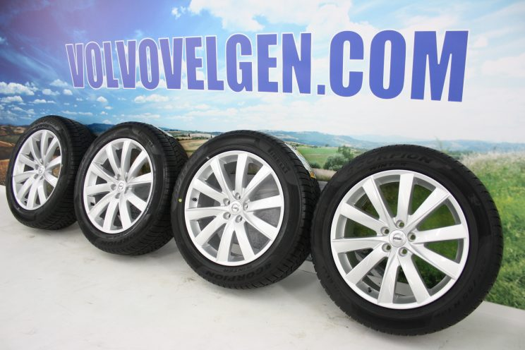 xc90-10spaak-19inch-pirelli-winterbanden-1